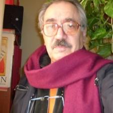Román Reyes (Dir.)