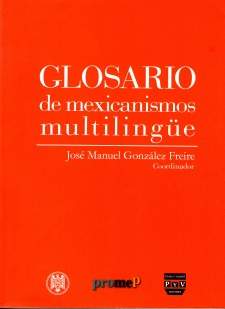 glosario japones a espanol: